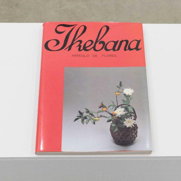 生け花の本