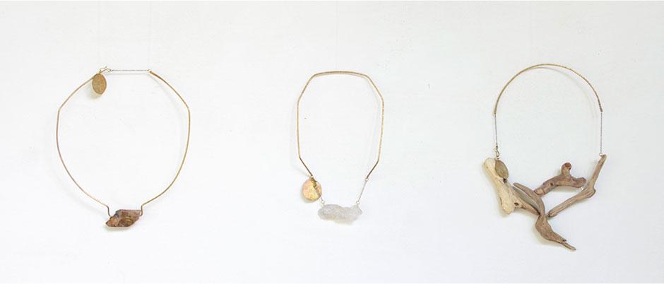 NON handmade jewelry