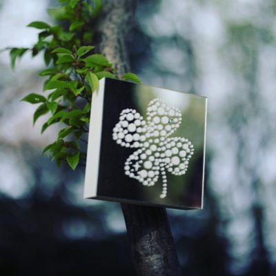 tree_clover