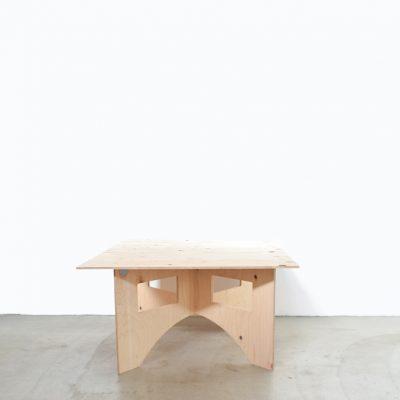 ローテーブル1(天板/小)