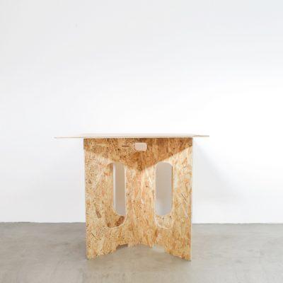 ローテーブル2(天板/小)