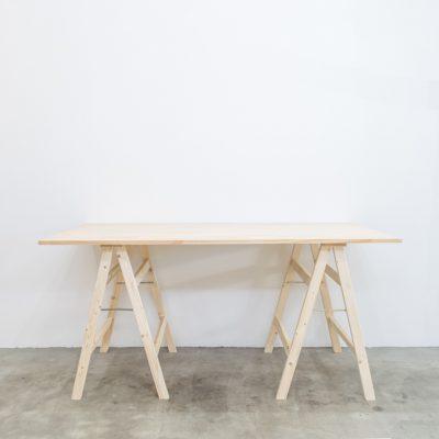 テーブル ナチュラル