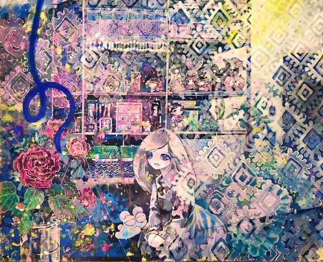 名古屋大須のレンタルスペース-maison shintenchi (メゾン シンテンチ ...